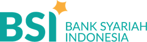 Shio Kambing 1 Bank bsi