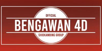 SK Group Partner Bengawan4D